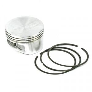 Piston motoare Briggs & Stratton 5.5 CP (493262)