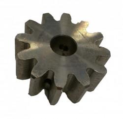 Pinion betoniera Limex 11 dinti