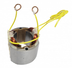 Stator bormasina / flex / rotopercutor