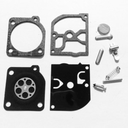 Kit reparatie carburator drujba Husqvarna 136 / 137 /141 / 142