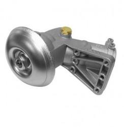 Angrenaj unghiular motocoasa (32mm-9dinti)
