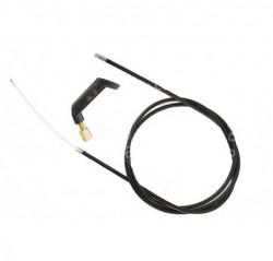 Cablu acceleratie atomizor Cifarelli M1200 (original)