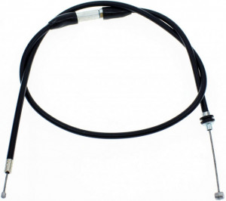 Cablu acceleratie ATV 110cc (120cm)