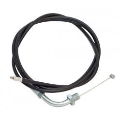 Cablu acceleratie kit motor bicicleta