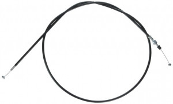 Cablu acceleratie masina de tuns gazonul Honda HR195, HR214, HR215