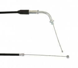 Cablu acceleratie motocoasa Kawasaki TH43