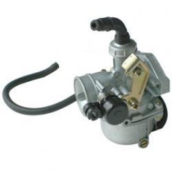 Carburator ATV 110cc (soc ghidon)