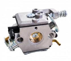 Carburator drujba chinezeasca 2500 (model 2)