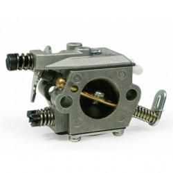 Carburator drujba chinezeasca 2500