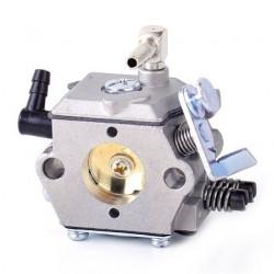 Carburator drujba Stihl 028, 028AV, 028 Super