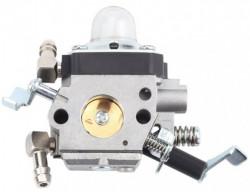 Carburator mai compactor Wacker BS50-2, BS50-2i, BS60-2, BS70-2i