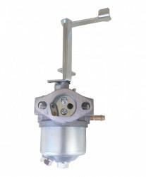 Carburator masina de tuns gazon Ruris DAC 100XL, DAC 110XL