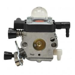 Carburator motocoasa Stihl FS38, FS45, FS46, FC55, FS74, FS75, FS76, FS80, FS85
