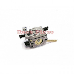 Carburator motocoasa Stihl FS81, FS86, FS88
