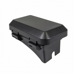 Carcasa filtru aer motor MTD 1X65CU, Zongshen XP200