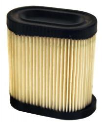 Cartus filtru aer Tecumseh 5.5hp Craftsman