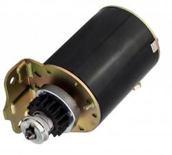 Electromotor Briggs&Stratton 593934, 693551(14 dinti)