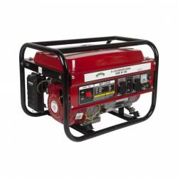Generator curent pe benzina 2800W