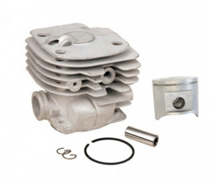 Kit cilindru drujba POP UP Husqvarna 362, 365 Ø 48 mm