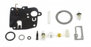 Kit reparatie carburator Briggs Stratton 494623