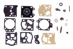 Kit reparatie carburator drujba Partner 351/ Oleo-Mac 942/ Husqvarna 136