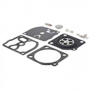 Kit reparatie carburator motocoasa Husqvarna 343 (RB-122)