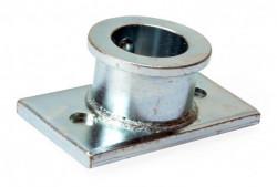 Knife support (holder) for lawn mower Husqvarna 532 18 45-90 (25.4mm)