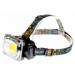 Lampa de cap 5W ZB-6658