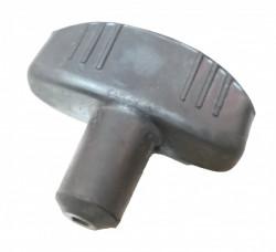 Maner demaror compatibil Briggs & Stratton 490652