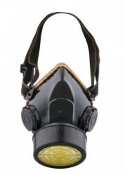 Masca  protectie atomizor (cu filtru de carbon activ RC203)