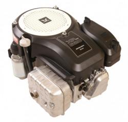Motor ax vertical Zongshen XP620 (ax 25.4 Ø - 87mm) 17.6 CP (pentru tractorase)