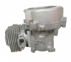 Motor complet motocoasa TL 52 (piston de 40mm)