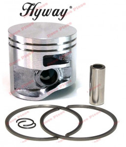 Piston complet drujba Stihl MS 311, MS 362 Hyway Ø 47mm
