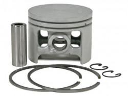 Piston complet drujba Stihl MS 380, 038 Cal II