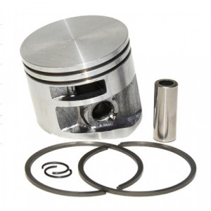 Piston complet drujba Stihl MS 391 49mm GMI