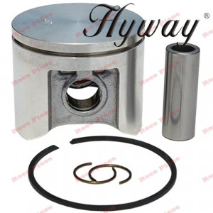 Piston complet Husqvarna 357XP Hyway Ø 46mm