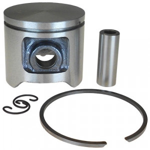 Piston motocoasa Jonsered GR 41