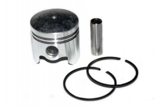 Piston motocoasa OleoMac 746 / Efco 8460 AIP