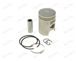 Piston scuter 2T 50cc Honda / Kymco 40.5mm