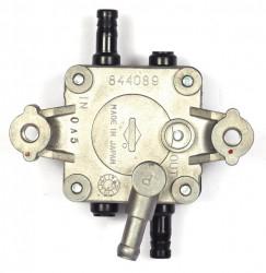 Pompa benzina Briggs & Stratton 844527