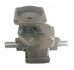 Pompa de presiune atomizor (model 2)