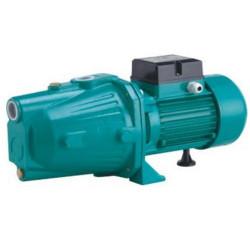 Pompa de suprafata JET 100L
