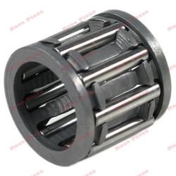 Rulment ace drujba Stihl MS 210, MS 230, MS 250, MS 260, MS 270, MS 280, 021, 023, 025, 026 (piston)