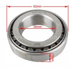 Rulment butuc Atv 110cc (32007)