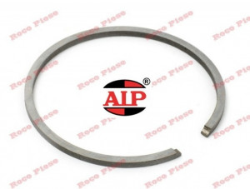Segment 40mm x 1.2mm AIP