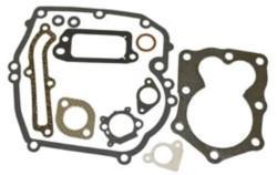 Set garnituri motor Briggs and straton (Seriile 590508, 794307, 497316)