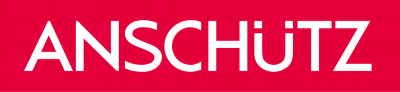 J.G. Anschütz GmbH