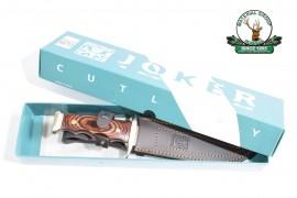 Cutit outdoorJoker CR91, tais 170 mm