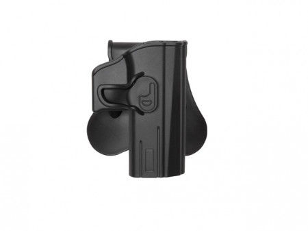 Holster, CZ Shadow 2