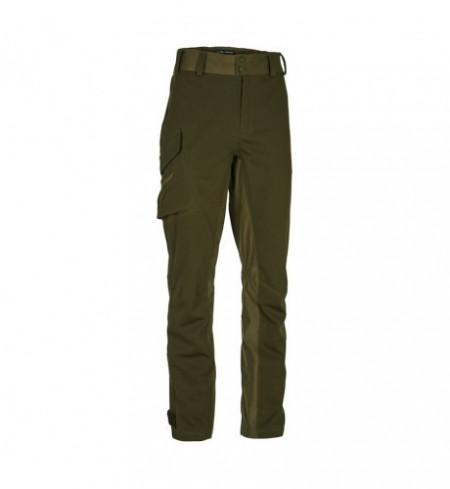 Pantaloni Muflon Light Deerhunter, Articol: 3830